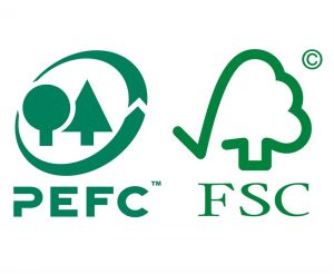 Forestry Stewardsship Council